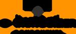 IMMOBILIER COURCHEVEL Logo